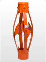 BowTurbolizer Casing Centralizer
