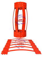 Flex Band Bow Casing Centralizer
